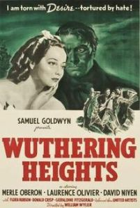 220px-wuthering_heights_1939_film.jpg