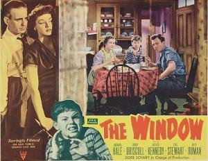 the-window1.jpg