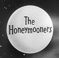 250px-the_honeymooners_title_screen.png